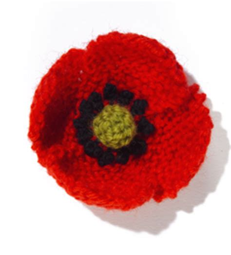 free pattern for knitted poppies miss julia s patterns free patterns 40 flowers to knit