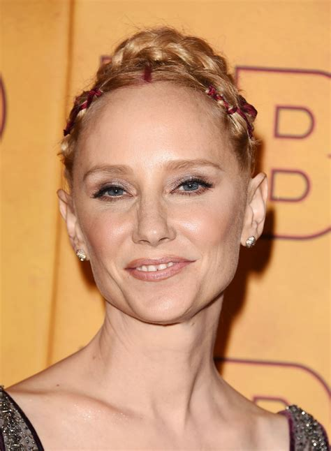 anne heche anne heche hbo s post emmy awards party in la 09 17 2017