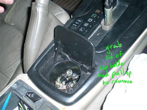 1992 mitsubishi gto dash repair service manual 1992 mitsubishi gto center console removal