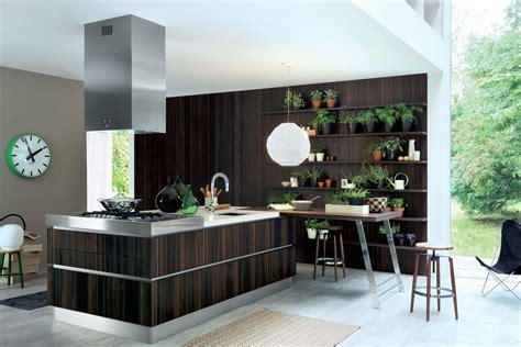 vernice cucina vernice per mobili cucina interesting vernice per mobili