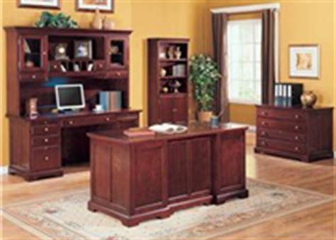 office furniture roseville ca home office furniture beck s furniture sacramento