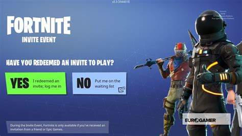 Will Android Get Fortnite by Fortnite Mobile Expected Android Release Date And How To