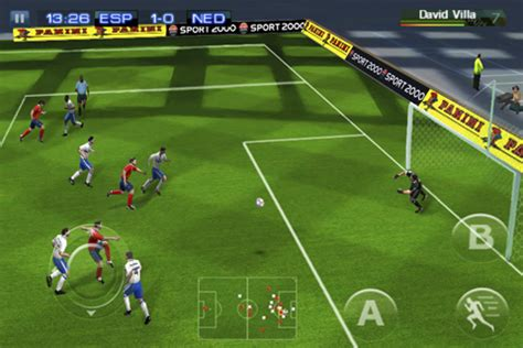 rf 2012 apk real football 2011 hvga wvga and qvga doka