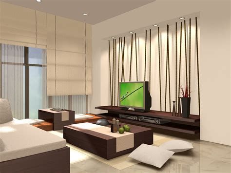 Zen Living Room Design | 11 eleven decorating zen