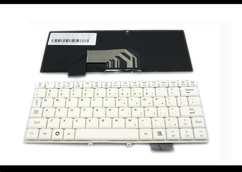 Keyboard Lenovo S9 S10 keyboard lenovo ideapad s9 s10 laptoptune