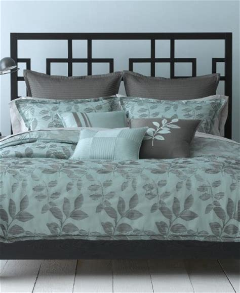 seafoam bedding bryan keith capemay 9 piece comforter bedding set king