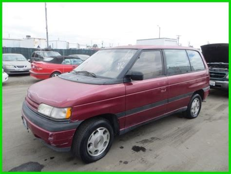 old cars and repair manuals free 1991 mazda navajo windshield wipe control service manual auto body repair training 1993 mazda mpv head up display car repair manual