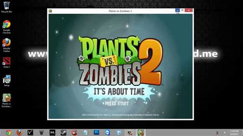 full version free download plants vs zombies 2 plants vs zombies 2 it s about time free download full