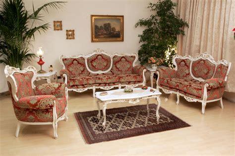 italian sofa set cristina traditional italian sofa set black design co
