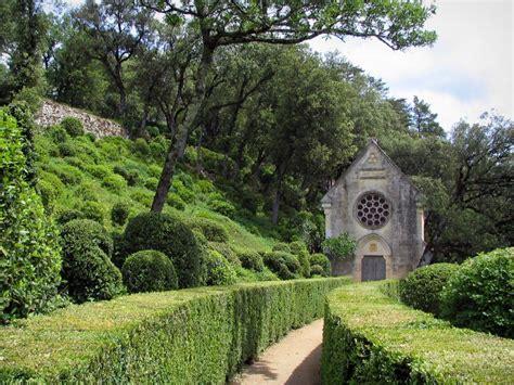 photos les jardins de marqueyssac guide tourisme