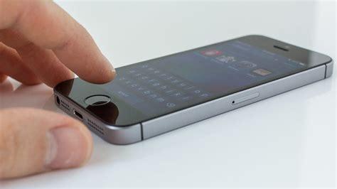Gaming Guru Iphone 5 5s 5se iphone se review macworld uk