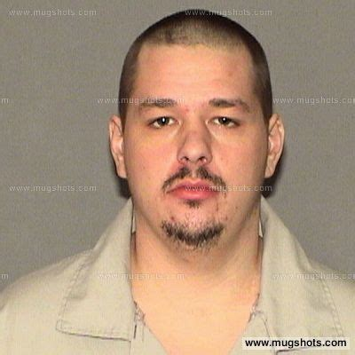 Clay County Mn Records Corey Allen Jablinske Mugshot Corey Allen Jablinske Arrest Clay County Mn