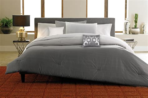 Ombre Bed Set Metaphor Ombre Comforter Set Home Bed Bath Bedding
