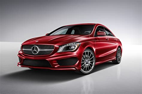 used mercedes cla used 2017 mercedes benz cla class for sale pricing
