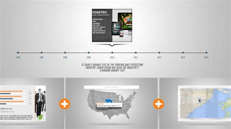 Seo Service By Crew55design Videohive After Effects Timeline Template Free