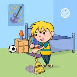 cleaning your house is your home back to school ready bath planet north bay