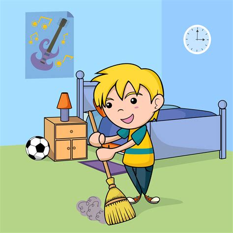Did You Clean Your Room by Is Your Home Back To School Ready Bath Planet Bay