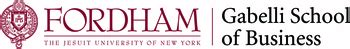 Fordham Executive Mba Tuition by Business School Rankings From The Financial Times Ft