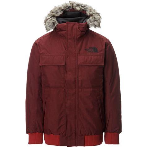 Diskon S Jacket Ii the gotham jacket ii s backcountry