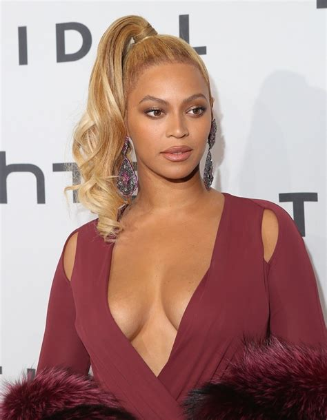 beyonce knowless   newhairstylesformen2014
