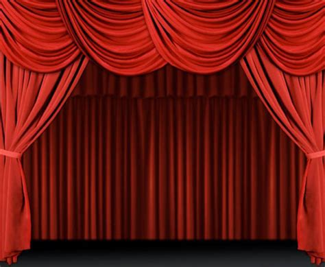 stage curtain names kitchen design gallery curtain styles