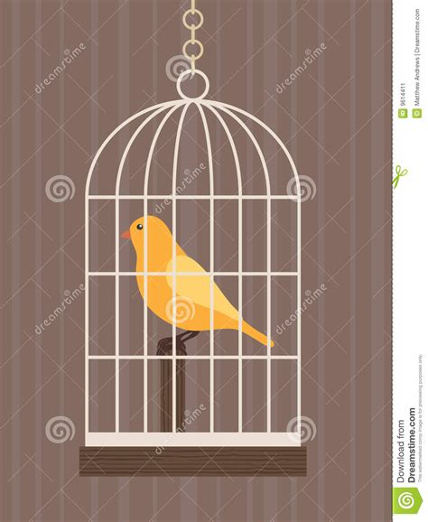 Bird Cage Stock Images Image 24110704 Bird In A Cage Stock Image Image 9614411