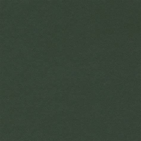 forest green pantone dark green pantone pictures to pin on pinterest pinsdaddy