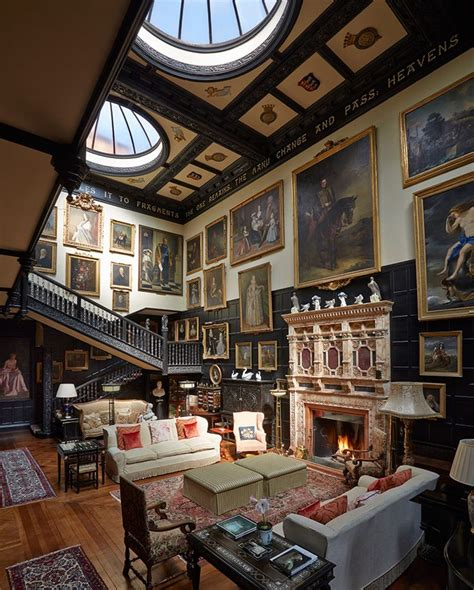 country house interior 113 best drawing room images on pinterest drawing rooms front rooms and lounges
