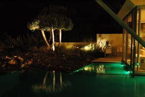 Outdoor Lighting Auckland Landscape Lighting Design Outdoor Lights Auckland Outdoor Lighting Auckland Garden Lighting