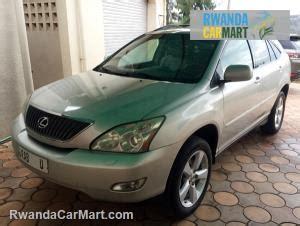 how petrol cars work 2006 lexus rx parental controls used lexus suv 2006 2006 lexus rx330 full options rwanda carmart