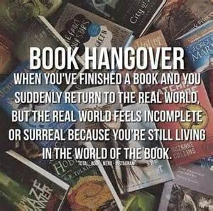 Book Blog Memes - blog tour bookhangover with ross greenwood emma