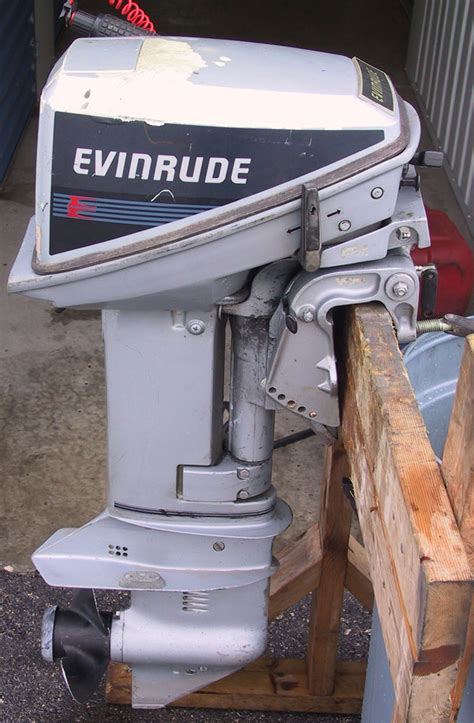 15 horse evinrude boat motor how to tell year of johnson outboard motor impremedia net