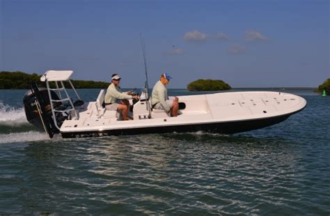 flats boats manufacturers access skiff boat manufacturers j bome
