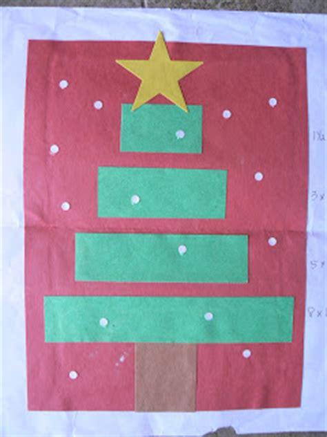 christmas art ideas for second grade class mrs t s grade class
