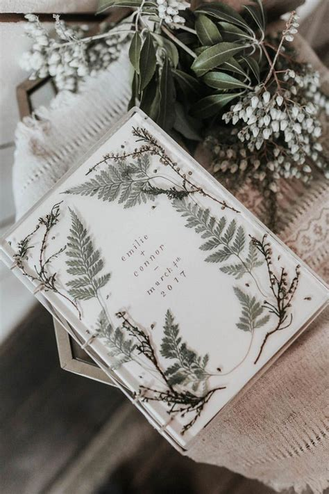 17 Best ideas about Wedding Invitations on Pinterest