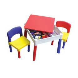 Disney Cars Chair Kids Square Activity Table Amp Chairs The Kiddies Shop