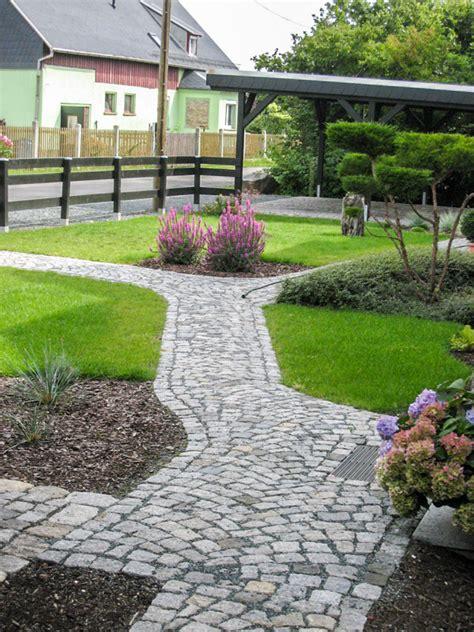 garten und landschaftsbau gera gartenbau landschaftsbau wittig gera