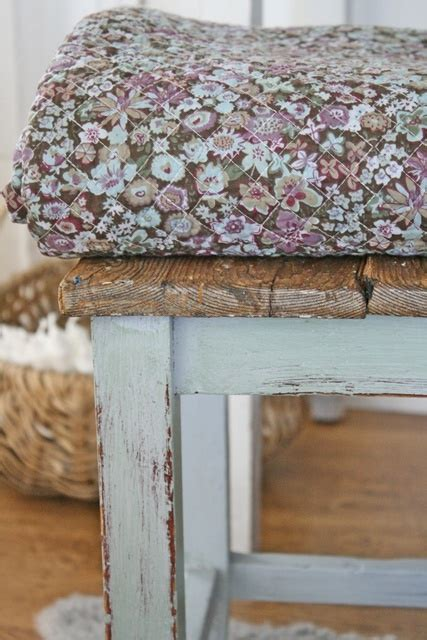 Cottage Decor 5730 by 110 Best Country Living Images On Bricolage