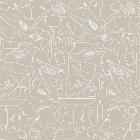 kitchen pattern background kitchen wallpaper contemporary kitchen wallpaper