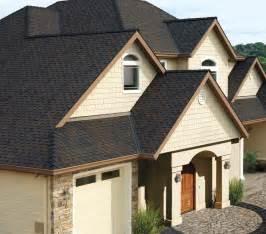 Gaf Roofing Grand 174