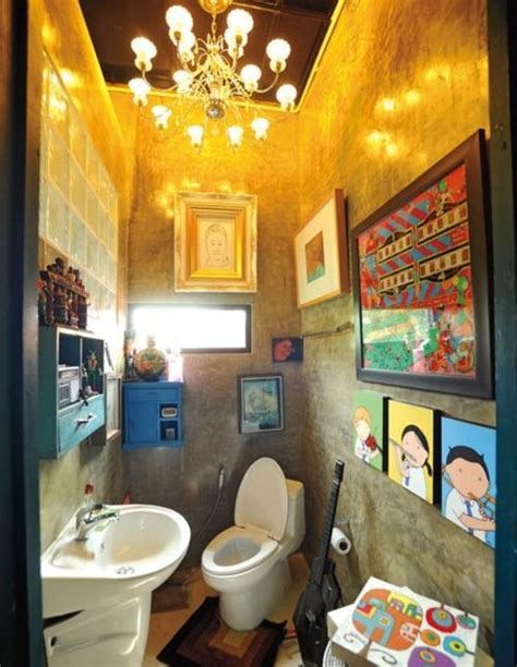 Funky Bathroom Ideas Best 20 Funky Bathroom Ideas On