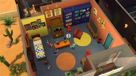 100 home design media kit mompreneur media kit 5 tips to creating awesome rooms in the sims 4 kids room stuff