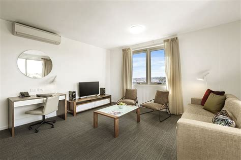 Bedroom Suites Toowoomba Accommodation In Toowoomba Serviced Apartments Quest