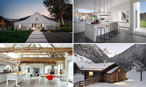 the beautiful mind of mine barn converted into spacious 19 beautiful barn homes with contemporary style