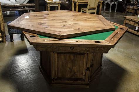 poker table  top living room pinterest bar