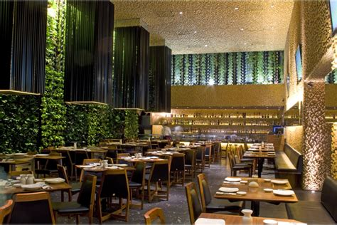 design house polanco latest trends in commercial interiors of 2014 commercial