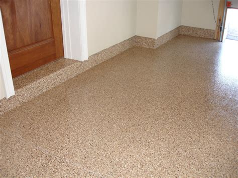 beneficial garage floor coating home design by ray