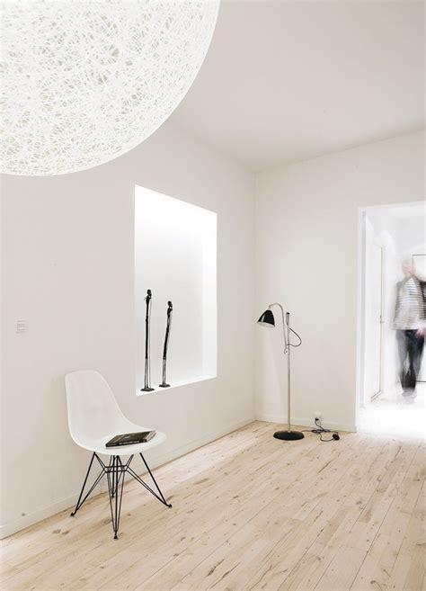 Scandinavian Chairs 10 common features of scandinavian interior design