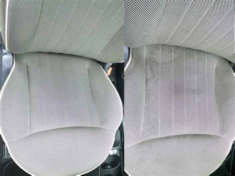 how many years are car seats for professional car seats cleaning in fiat 500 cardiff