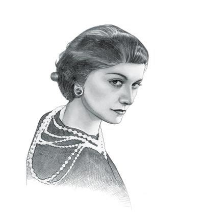 coco chanel easy biography 1000 images about famous history making people on